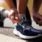 走路不算是運動?3項指標判斷你的運動是否促進健康