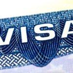 合法入境美國擬收「保證金」 離境再發還