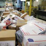 喬州網物購物 今年起開徵銷售稅