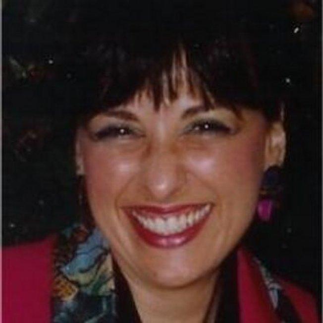 田納西州居民普拉斯特2010年5月碰上6呎高的水災,痛失價值20萬元的房子。她不但得以重建房子,而且未動用她的退休積蓄。(取自推特)