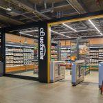 無人商店方便拿了就走 不是所有超市都適用