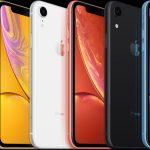 分析師看準5G 「蘋果2019將反彈」