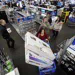 搶便宜!1月退貨品多 購買折扣可達80%