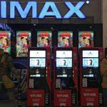電影世界 | 《瘋狂亞洲富豪》為何中國票房這麼慘?