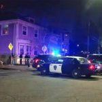 屋崙失控 5小時4人街頭中槍喪生