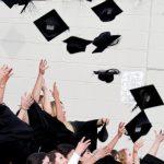 送員工免費讀大學 產學界都得利