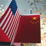 7大關鍵看懂美中貿易談判