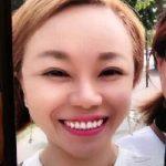 法拉盛38歲華女走失 警籲協尋