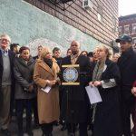 紐約L線地鐵如何修 民代籲州府透明化