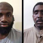 2美公民加入IS 在敘利亞被捕