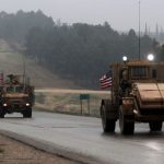 美國若撤軍 敘利亞權力真空恐釀新流血衝突