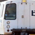 老舊BART列車 能改裝成住房?