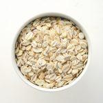 多吃這5食物 有效降低膽固醇