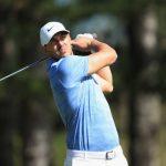 小廖在運動 | PGA改場上訪問 名將們有興趣嗎?