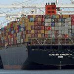 貿易談判╱羅斯:有望達協議 美中雙方都可接受