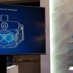 CES展╱HTC VIVE進化 打造高階VR體驗