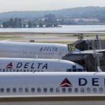 全球最準時 美國這家航空公司奪冠