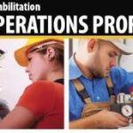加州懲教局尋求合格包商  招聘專業維修人員