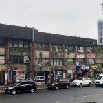 招牌違規2年免罰 市議會全會表決