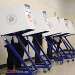 公益維護人選舉選細則出爐  參選須3750人連署