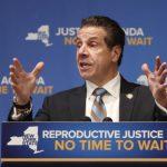 州長撥款1000萬 支持戒毒、戒酒癮服務