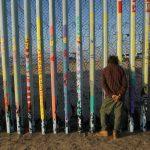 白宮稱去年邊境攔4000恐嫌 NBC:上半年僅6人