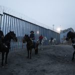 美國南部邊界爆危機?專家:政府誇大