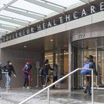 全民健保/紐約市為60萬無保者提供健保 依收入付保費 納入無證移民
