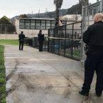 訪谷區90歲華婦遇劫被毆昏