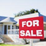 房產經紀:政府關門已衝擊房市交易