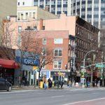 紐約3大年輕族群熱租區之一╱曼哈頓東村歷史悠久 夜生活豐富