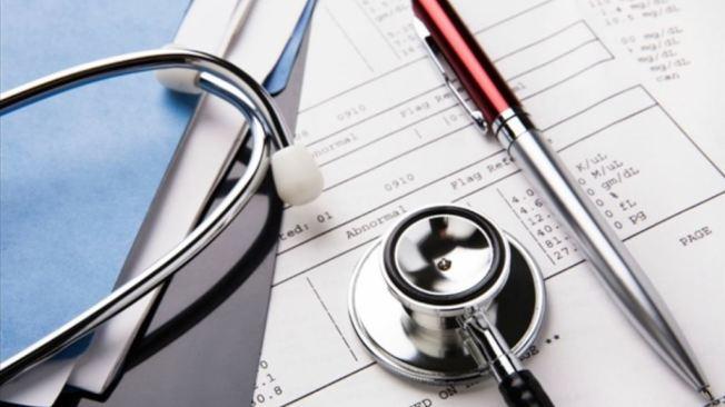新年起,全美醫院必須公布每一項醫療服務或醫療程序的起價,以提高就醫成本的透明度。(取自推特)