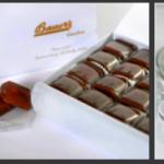 巧克力或焦糖糖果 恐有A肝污染