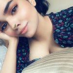 沙國少女投奔自由 上推特發照:我很快樂