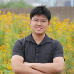 雷傑納隆科學獎 南加七華裔初選上榜