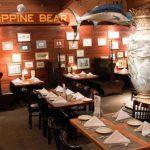 百年景泰藍花瓶 藏身柏克萊餐館