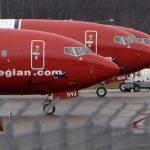 遭池魚之殃?挪威航空故障迫降伊朗近1個月 無法離開