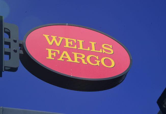 如果消費者只是將他們的儲蓄帳戶移轉至利率更高的銀行,就可以獲得500億元的利息。(Getty Images)