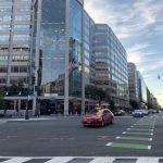 政府關門 華盛頓電召車乘客驟減75% 司機叫苦