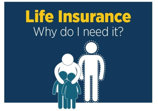 一般人把人壽保險當做「月底還有餘錢才買」的邊際效應產品,常常會犯下錯誤 。(取自推特)