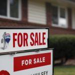 利率上升負擔重 今年買房更貴了