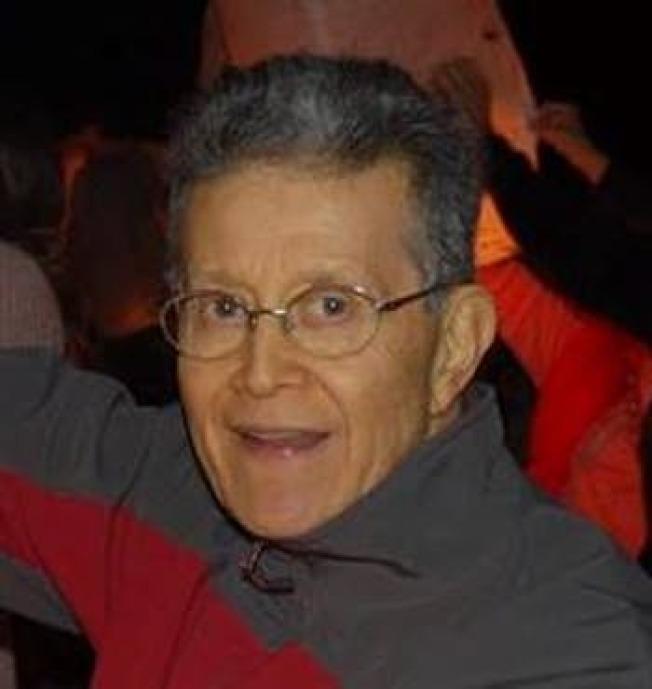 74歲男子李斯納被控28年前為200萬元壽險金買兇殺妻,若被引渡服刑,他可能老死獄中。(取自臉書)