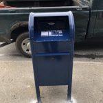 打擊郵件釣魚 皇后區貝賽更新郵筒