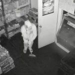 群賊結夥竊盜 1月內連偷布碌崙7商家