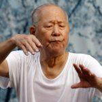 研究:60歲後體重要超重 最長壽