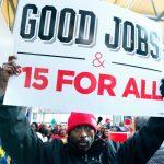 加班費「薪」標準 勞工部送白宮審核