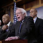 提案降低藥價 民主黨參眾議員聯手施壓共和黨