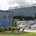 雙語新聞|駭客大舉進攻 保密防諜有3招