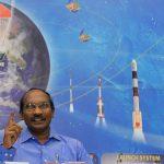 送人上太空  印度目標訂在2021年底前