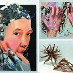 奧基藝術學院新增藝術總監線上授課